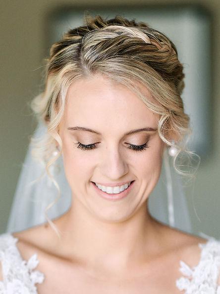 Natural Bridal Makeup.jpg