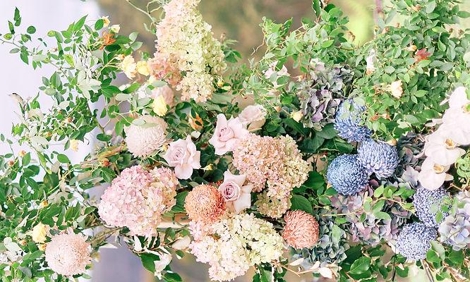 Wedding%20Florals_edited.jpg