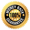 money-back-guarantee-200h.png