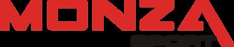 Monza-Sport-Logo.png