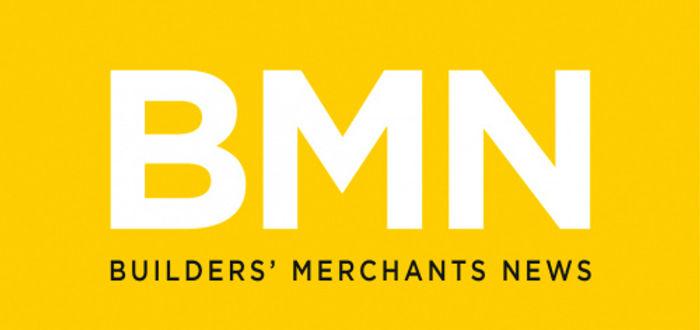 BMN-builders-merchants-news-logo-ce9e32a