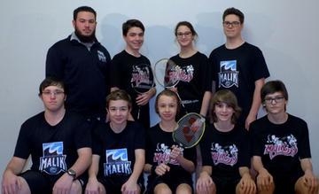 Badminton20182019 - Copie.JPG