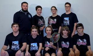 Badminton20182019.JPG