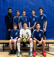 Futsal-Cadet-D4.jpg