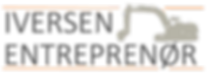 Logo_Entreprenor_PNG.png