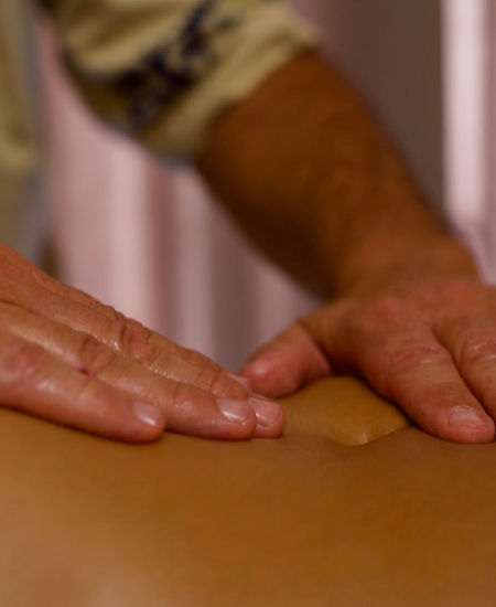 Mains massage - 3.jpg