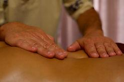 Mains massage - 6.jpg