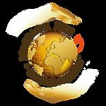 MASSAGE DES 5 CONTINENTS - Logo COUL - R