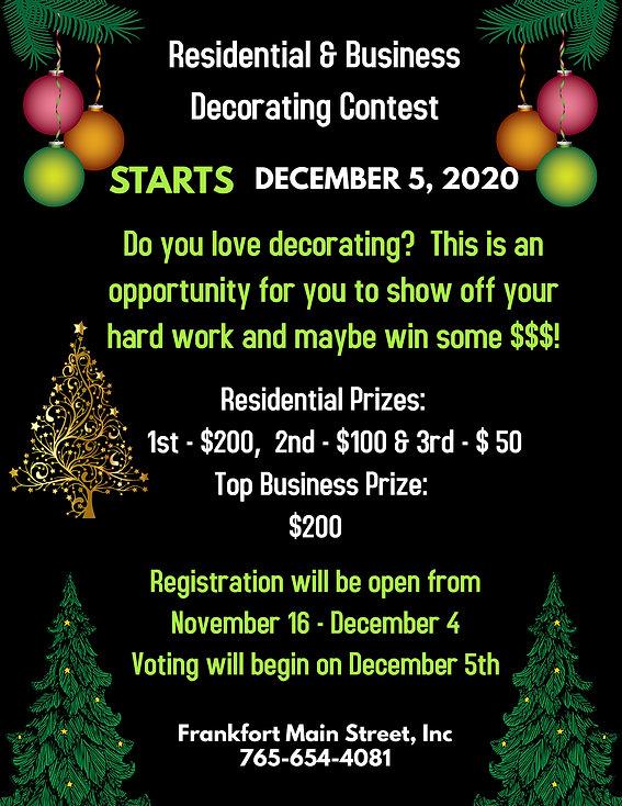 Decorating contest flyer.jpg