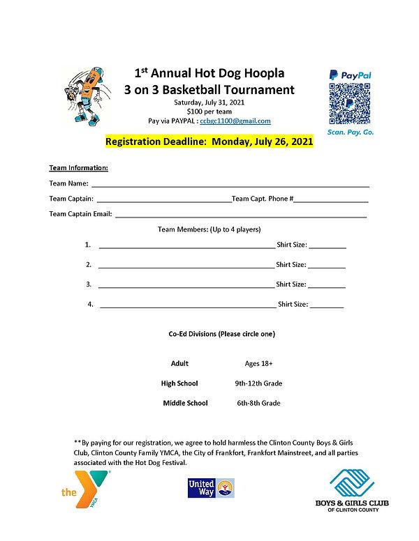 1st Annual Hot Dog Hoopla registration (1) (2) (1).jpg