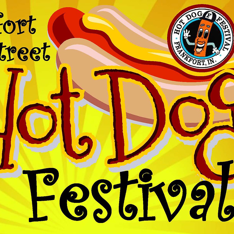 Frankfort Hot Dog Festival