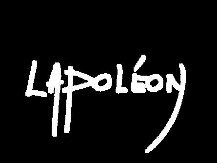Lapoléon blanc.png