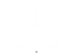 Logo_ThaiUniqueWhite.png
