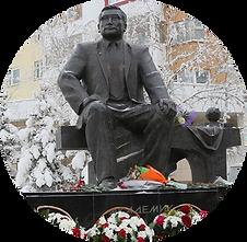 larionov.png