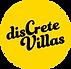 Crete Villa Holidays