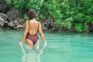 Top things to do in Crete: Lake Kournas