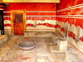 La première civilisation européenne: La civilisation minoenne