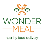 Wondermeal logo