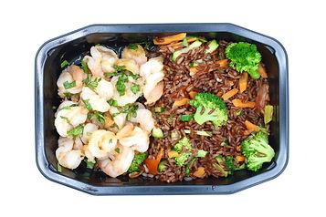 2_Gamberi riso rosso verdure.jpg
