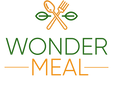 logo_wondermeal_final copia 2.png