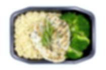 2_Pollo griglia bulgur verdure.jpg