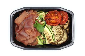 2_Carpaccio di tonno con verdure.jpg