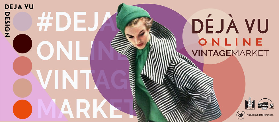 DejaVu_Online_VintageMarket_höst_2020-W