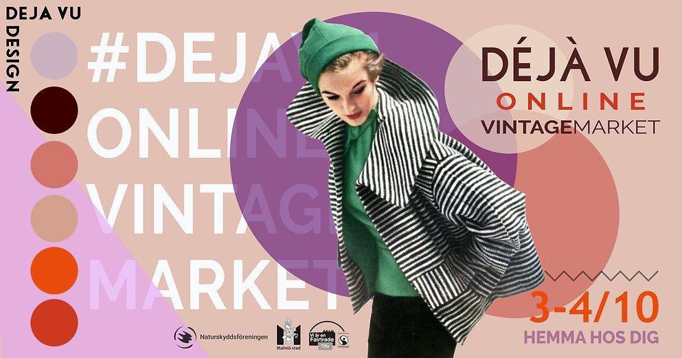 DejaVu_Online_VintageMarket_höst_2020-F
