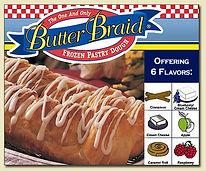 butterbraid.jpg