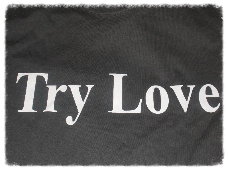 try love f_edited.JPG