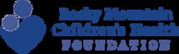 logo-2018-01-24-1502.png