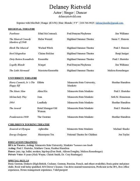 Delaney Rietveld Resume-page-001.jpg