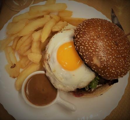 burger-rancher.jpg