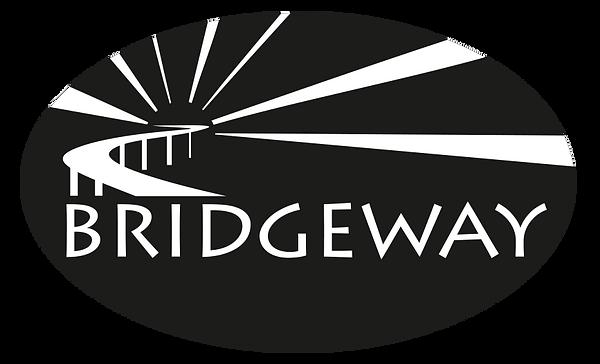 Bridgeway_b_t.png