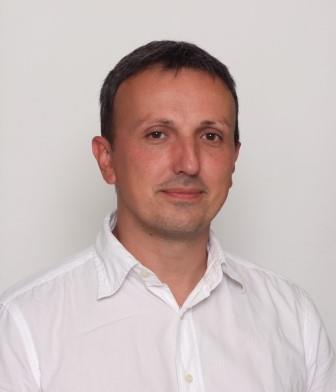 Michael Mirko Tadic