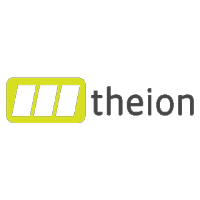 Theion logo.png