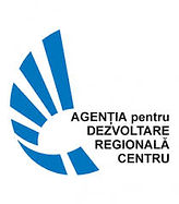 AgențiaPentruDezvoltareRegionalaCentru.j