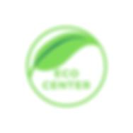 Eco-Center_Logo.png