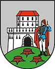 Grad Bjelovar.png