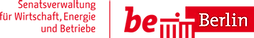 Berlin State logo.webp