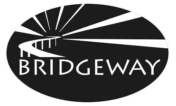Bridgeway_b.jpg