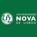 Univ Nova de Lisboa.png