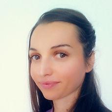 Dejana Ristic