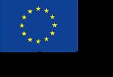 esf_eu.png