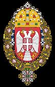 Dvorski-grb-color.png