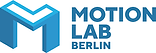 Motion Lab Berlin logo.png