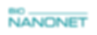 BioNanonet.png