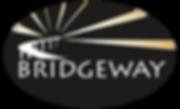 Bridgeway_ct.png
