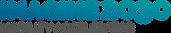 2030_Logo_1912_Colour Kopie.png