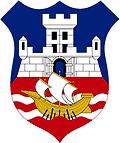 GradBeograd.png